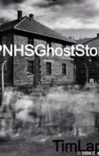 LPNHS Ghost Stories by timlaporre