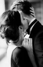 Las mejores novelas romanticas  by giomarisEli