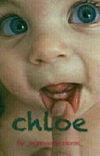 chloe by _lagrimasdecolores_