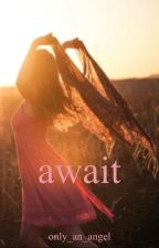 await by only_an_angel