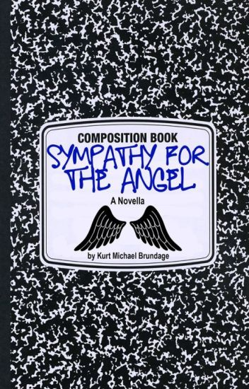 Sympathy for the Angel