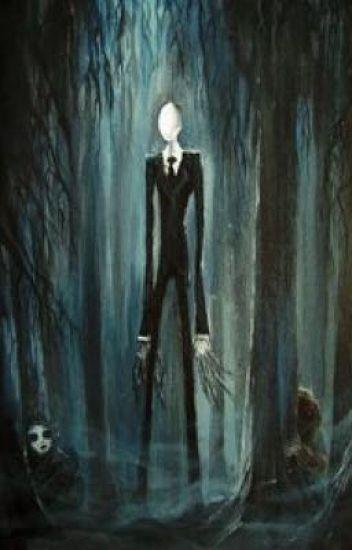 "Creepypasta Songs/Chants (Part 3 of ""Creepypastian Witchcraft"")"