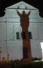 New Orleans Trip of a Lifetime by DarkAngel1748