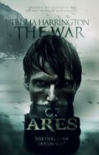 The War of Ares (manxman) (boxyboy) by TrishaHarrington