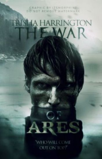 The War of Ares (manxman) (boxyboy)