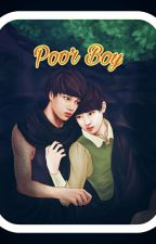 Poor Boy[kaisoo] by gay_ser