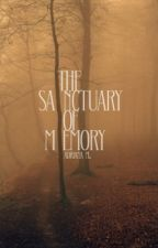The Sanctuary of Memory  by mafloys