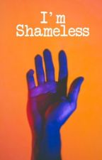 Shameless imagines  by Xxx_Alphabet_Boy_xxX