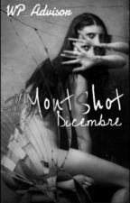 #MonthShot Dicembre [CONCLUSO] by WP_Advisor