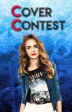 Cover contest bởi _Vampirelips_