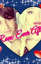 Rove: Ever After by RooneyClassic234