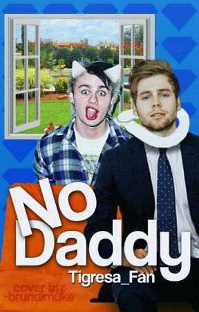 No daddy (Muke) Completa. by 5sos_Tigresa
