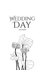 wedding_day.yoonmin by nurdofen