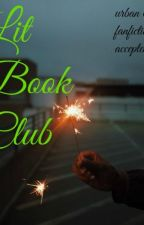Lit Book Club by LitBookClub