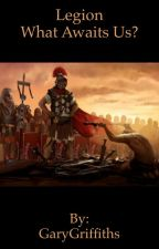 Legions Of Rome by CreationOfEarth