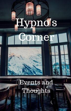 HypnoCats Corner by IAmHypnoCat