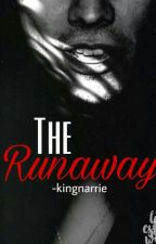 The Runaway // Narry by -kingnarrie