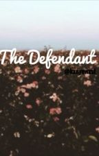 The defendant  by kxnyewxst