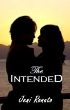 The Intended by jenironato