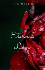 Eternal Love by HanneIBM