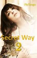 Secret Way 2 by Flytango