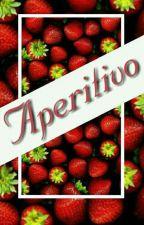 Aperitivo (One Shot♥JinKook) by 10Manzanita04