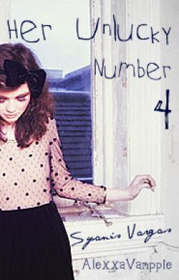 Her UNLucky Number 4