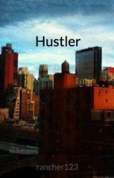 Hustler by rancher123