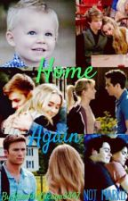 Home Again by ViciousDramaAddict