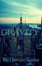 GRAVITY (Berrytin)(Coldplay)Chris Martin/Guy Berryman/Jonny Buckland by MichifuBotanico