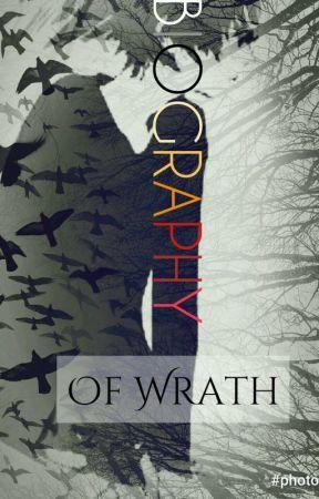 ☠Bio☠ by II-Wrath-II
