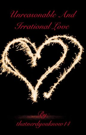 irrational love