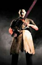 She is His Light (Leatherface/Thomas Hewitt X Curvy Reader) by EPICNESSQUEEN21