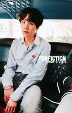 fanfiction | yoonmin by Yoongay-G-U-STD