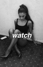 watch ☞ j. bieber by irrelevantcece