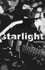 Starlight by -infp-