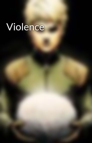 Violence by Aufstand