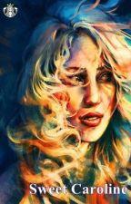 Sweet Caroline (Harry Styles - Completa) by wildmind
