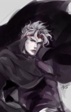 Another Day Another Dio [DioxReader] by SatansOlives