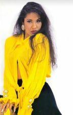 bad girls club ; freshlee (book 1) by DREWS-PUTA