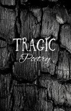 Tragic Poetry by vividslumber