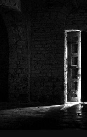 Lifeu0027s Mystery Door & Lifeu0027s Mystery Door - Chapter 3: The Voice - Wattpad