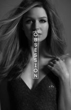OBSESSION ▹ T. LANGDON by enchanteIIa