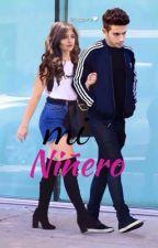 Mi Niñero  by Ruggarol_lutteo30