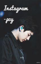 Instagram; pcy by biaseu