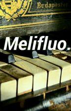 Melifluo ; J.V. by JasDicexd