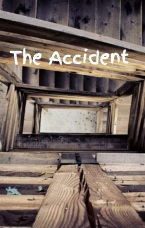 The Accident by atang5091