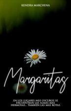 Las Margaritas ©(MPJ#2) by HiddenSighs12