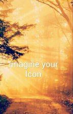 Imagine your Icon by Romania_WaWegBoard