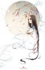 Thứ nữ hữu độc - Cẩm Tú Vị Ương by julianshan